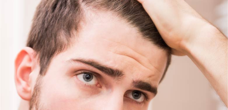 Affordable Hair Transplants: Quality Vs Price